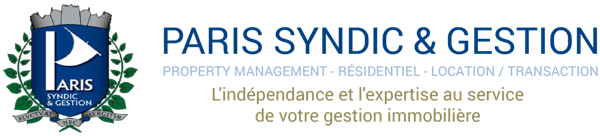 Paris Syndic & Gestion