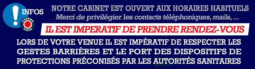accueil-SORTIE-DU-CONFINEME